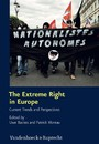 The Extreme Right in Europe - Current Trends and Perspectives