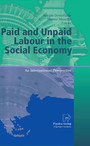 Paid and Unpaid Labour in the Social Economy - An International Perspective