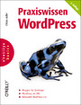 Praxiswissen WordPress