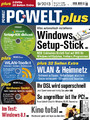 PC-WELT 09/2013 - Windows Setup-Stick