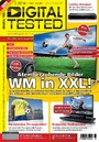 DIGITAL TESTED 03/2014 - WM in XXL!