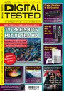 DIGITAL TESTED 04/2016 - TV-Preishits mit Ultra HD