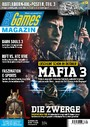 PC Games Magazin 05/2016 - Mafia 3