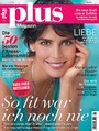 plus Magazin 06/2015 - So fit war ich noch nie