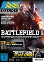 PC Games Magazin 06/2016 - Battlefield 1