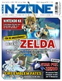 N-ZONE Magazin 06/2016 - The Legend of Zelda