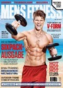 Men's Fitness 07/2014 - Die ultimative Sixpack-Ausgabe