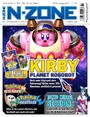 N-ZONE Magazin 07/2016 - Kirby Planet Robobot