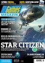 PC Games Magazin 08/2016 - Star Citizen