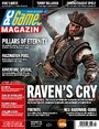 PC Games Magazin 10/2014 - Ravens Cry