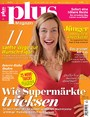 plus Magazin 10/2016 - Wie Supermärkte tricksen