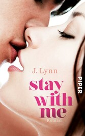 Stay with Me - Roman